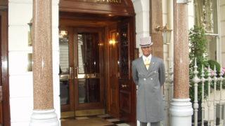 ホテルのドアの仕事、就職・転職、給料、採用・求人情報を知る_アイキャッチ