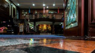 ホテルのナイトマネージャーの仕事、就職・転職、給料、採用・求人情報を知る_アイキャッチ