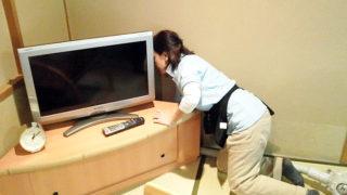 旅館の清掃の仕事、就職・転職、給料、採用・求人情報を知る_アイキャッチ