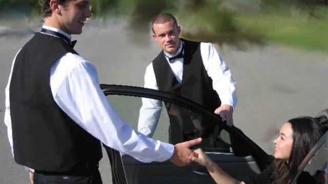 ホテルのバレーサービスの仕事、就職・転職、給料、採用・求人情報を知る_アイキャッチ