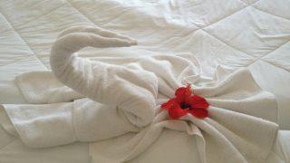 ホテルのルームサービスの仕事、就職・転職、給料、採用・求人情報を知る_アイキャッチ